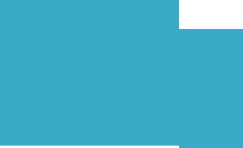 la pantoufle du berry fabricant français charentaises chaussons et pantoufles
