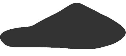cr ation de prototype de pantoufles chaussons charentaises. Black Bedroom Furniture Sets. Home Design Ideas